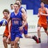 20160116_PCK_8516_1fc - Champions League Basketball Mini Tournament at Nunawading Basketball Stadium, 16th January 2016.