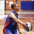 20160116_PCK_8519_1fc - Champions League Basketball Mini Tournament at Nunawading Basketball Stadium, 16th January 2016.