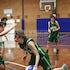 20160116_PCK_8648_1fc - Champions League Basketball Mini Tournament at Nunawading Basketball Stadium, 16th January 2016.Digital Image by Ian Knight Photography...