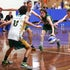 20160116_PCK_8663_1fc - Champions League Basketball Mini Tournament at Nunawading Basketball Stadium, 16th January 2016.Digital Image by Ian Knight Photography...