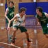 20160116_PCK_8679_1fc - Champions League Basketball Mini Tournament at Nunawading Basketball Stadium, 16th January 2016.Digital Image by Ian Knight Photography...