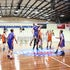 20160116_PCK_8695_1fc - Champions League Basketball Mini Tournament at Nunawading Basketball Stadium, 16th January 2016.Digital Image by Ian Knight Photography...