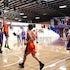 20160116_PCK_8700_1fc - Champions League Basketball Mini Tournament at Nunawading Basketball Stadium, 16th January 2016.Digital Image by Ian Knight Photography...