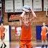 20160116_PCK_8719_1fc - Champions League Basketball Mini Tournament at Nunawading Basketball Stadium, 16th January 2016.Digital Image by Ian Knight Photography...