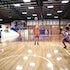 20160116_PCK_8721_1fc - Champions League Basketball Mini Tournament at Nunawading Basketball Stadium, 16th January 2016.Digital Image by Ian Knight Photography...