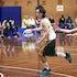 20160116_PCK_8733_1fc - Champions League Basketball Mini Tournament at Nunawading Basketball Stadium, 16th January 2016.Digital Image by Ian Knight Photography...
