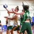 20160116_PCK_8728_1fc - Champions League Basketball Mini Tournament at Nunawading Basketball Stadium, 16th January 2016.Digital Image by Ian Knight Photography...