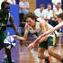 20160116_PCK_8738_1fc - Champions League Basketball Mini Tournament at Nunawading Basketball Stadium, 16th January 2016.Digital Image by Ian Knight Photography...
