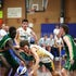 20160116_PCK_8740_1fc - Champions League Basketball Mini Tournament at Nunawading Basketball Stadium, 16th January 2016.Digital Image by Ian Knight Photography...