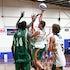 20160116_PCK_8754_1fc - Champions League Basketball Mini Tournament at Nunawading Basketball Stadium, 16th January 2016.Digital Image by Ian Knight Photography...