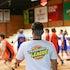 20160116_PCK_8763_1fc - Champions League Basketball Mini Tournament at Nunawading Basketball Stadium, 16th January 2016.Digital Image by Ian Knight Photography...