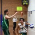 20160116_PCK_8834_1fc - Champions League Basketball Mini Tournament at Nunawading Basketball Stadium, 16th January 2016.
