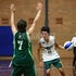 20160116_PCK_8832_1fc - Champions League Basketball Mini Tournament at Nunawading Basketball Stadium, 16th January 2016.