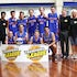 20160116_PCK_8843_1fc - Champions League Basketball Mini Tournament at Nunawading Basketball Stadium, 16th January 2016.