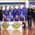 20160116_PCK_8838_1fc - Champions League Basketball Mini Tournament at Nunawading Basketball Stadium, 16th January 2016.