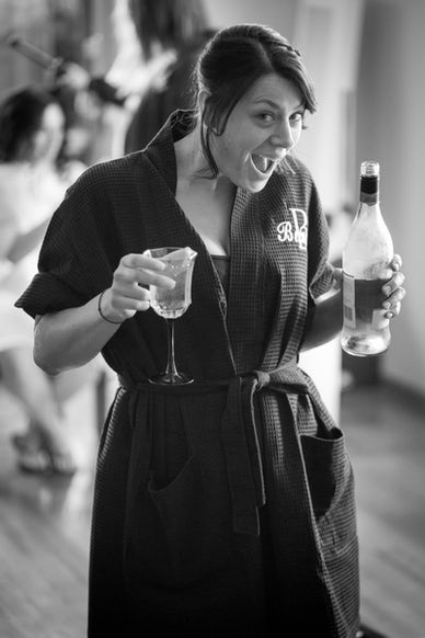 Jess and Aydin 0003 - Jess & Aydin's Wedding @ Potters Receptions, Warrandyte. Sunday September 13th 2015.