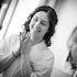Jess and Aydin 0008 - Jess & Aydin's Wedding @ Potters Receptions, Warrandyte. Sunday September 13th 2015.