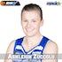 Ashleigh Zuccolo