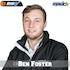 Ben Foster