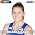 Brianna Hans