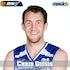 Chris Giosis