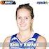 Emily Ewart