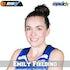 Emily Fielding