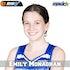 Emily Monaghan