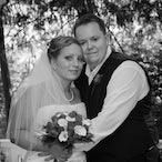 Tarra and Ricki - Wedding - Chateau Wyuna