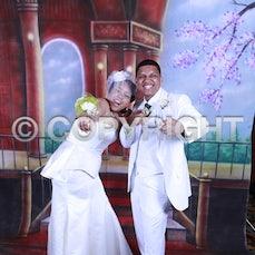 DSA High School Prom 2014