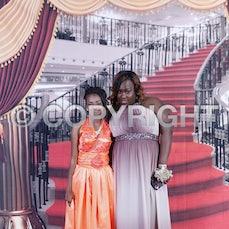 ORA High Prom 2015