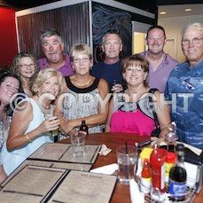 Washington High Class of 1978 Reunion Meet & Greet