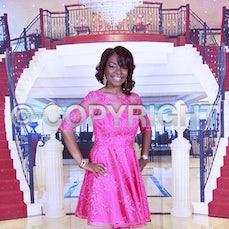 Nicole Royals 40th Birthday Celebration