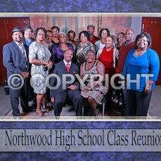 Northwood High School Class Reunion