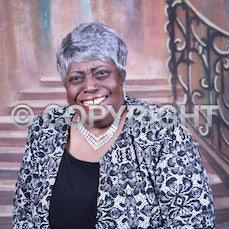 Ann Smith 70th Birthday Celebration