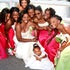 Wedding (16)