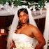 Wedding (135)