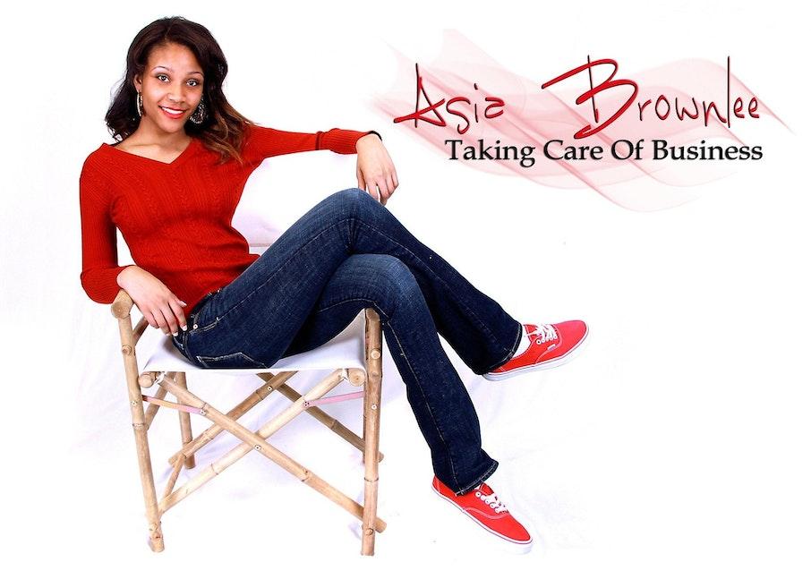 Asia  Brownlee (6)