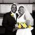 Wedding (114)
