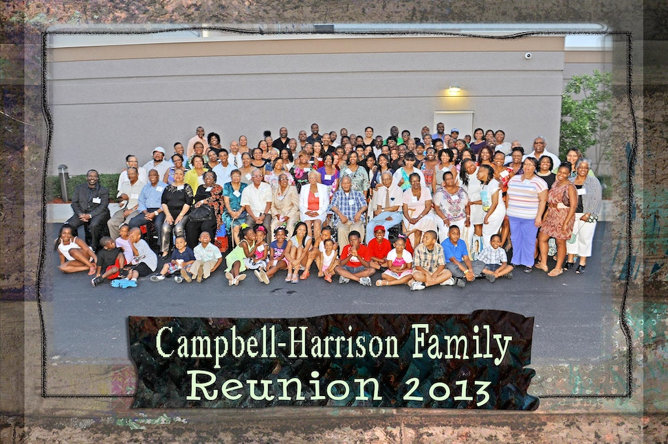 Campbell-Harrison Family Reunion 2013_002