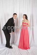 2013 Ball Studio - Note: Copyright belongs to Carey Baptist College