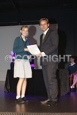 2013 MOE Medals - Semester One, Middle Years (28March) Photos begin with 100 numbers, Senior Years (4April) begin with 2000 numbers