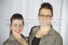 2013 Dance Showcase - Year 12 Dance Showcase Photos  Including Year 10 & Year 11 groups