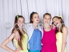 2013 Dance Concert - Year 8-12 Dance Concert