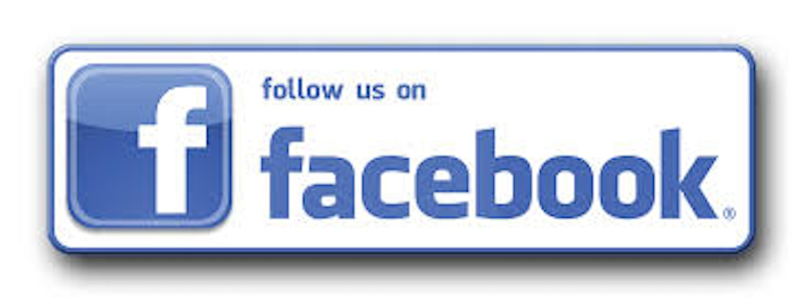 follow on facebook images