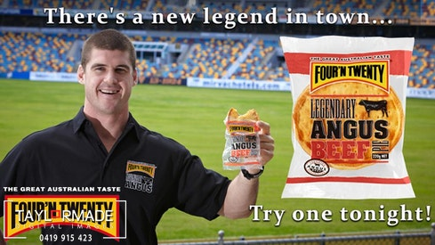 FNT Angus Billboard