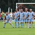 Soccer 35DN 5.4.2014