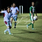 AA5 Night Soccer 23.4.2014