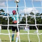 Soccer 35DN 7.6.2014
