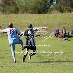 Soccer 35D'S & 35F'S 21.6.2014